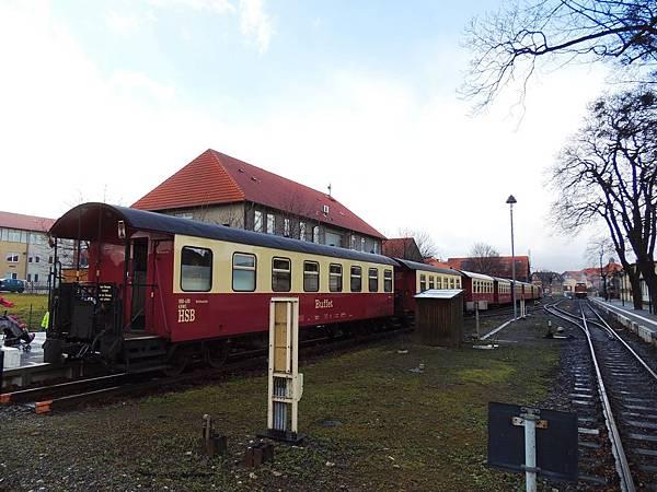 Harz_12 HSB.JPG