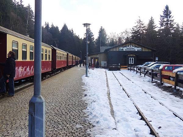 Harz_18.JPG