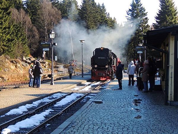Harz_27.JPG
