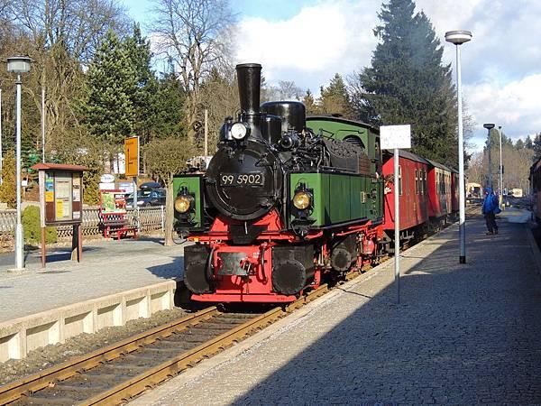 Harz_47.JPG