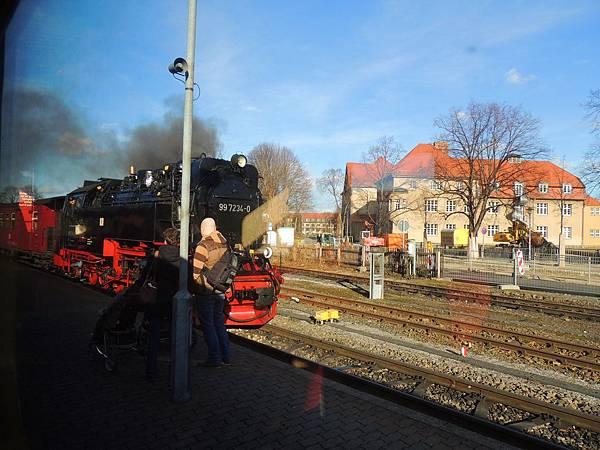 Harz_48.JPG
