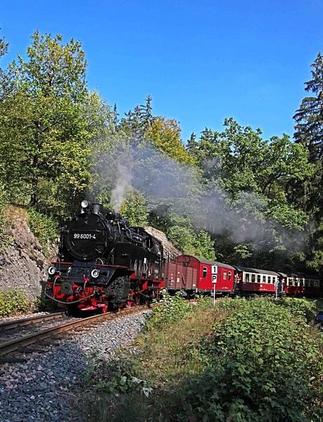 Harz_56.jpg
