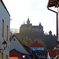 Wernigerode castle_01.JPG
