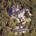 Wernigerode castle_02.jpg