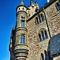 Wernigerode castle_03.jpg