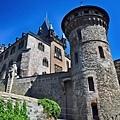 Wernigerode castle_04.jpg