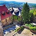 Wernigerode castle_05.jpg