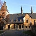 Wernigerode _65 St. Johns Church.JPG