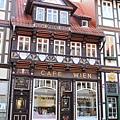 Wernigerode _67 Cafe Wien.JPG
