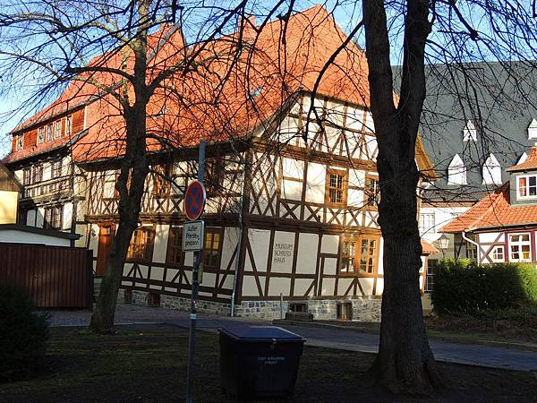 Wernigerode _70 Crooked House.JPG