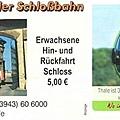 Wernigeroder Schlosbahn_01.jpg