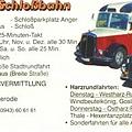Wernigeroder Schlosbahn_02.jpg