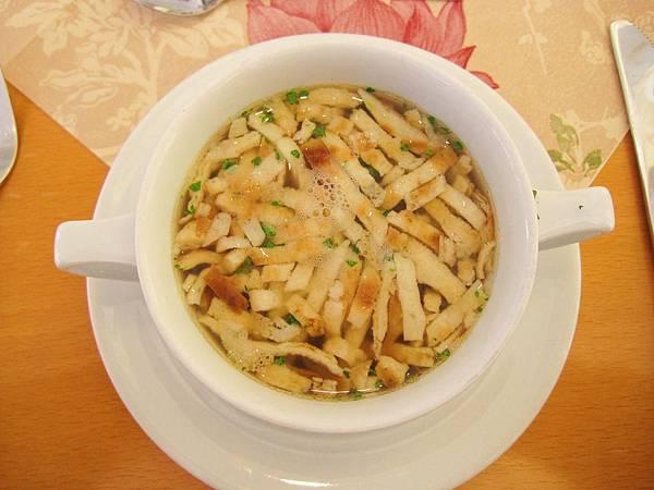 麵條湯.JPG