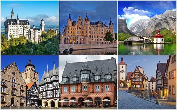 德國景點組圖.jpg