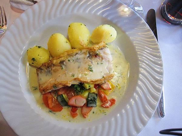 魚排2.JPG