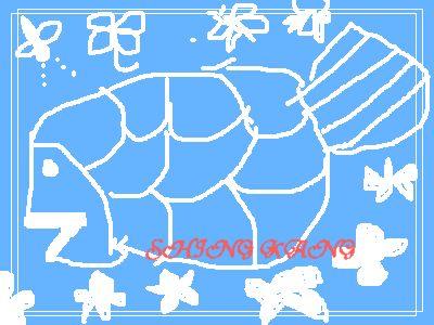 魚求華1.jpg