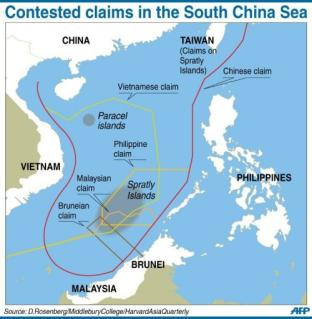 copy from AFP south china sea.jpg