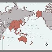泛太平洋區.jpg