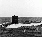 ssn-606-permit-class-s