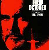 獵殺紅色十月
