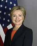 120px-Secretary_Clinton_8x10_2400_1