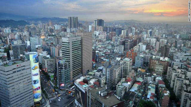 121001055400-taipei-story-top