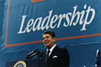 144px-President_Reagan_giving_Campaign_speech_in_Austin,_Texas_1984