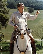 144px-Reagan_on_horseback