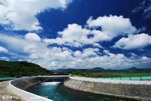 nuclear power 1