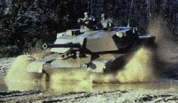 m1-tank-running-left-s