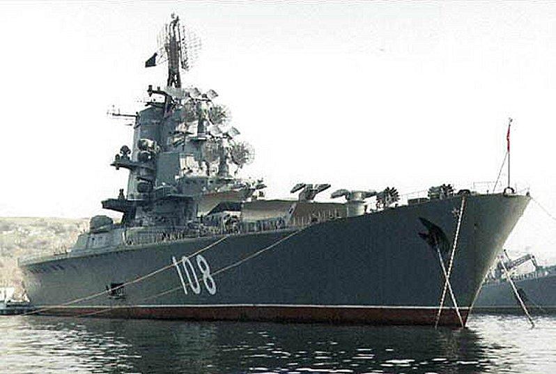 moskva001