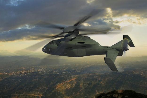 131007_JMR TD_aircraft concept