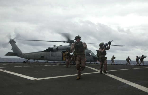 marines-counter-piracy