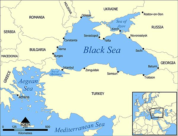 786px-Black_Sea_map