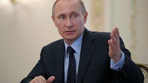 Putin-Gesturing--620x350