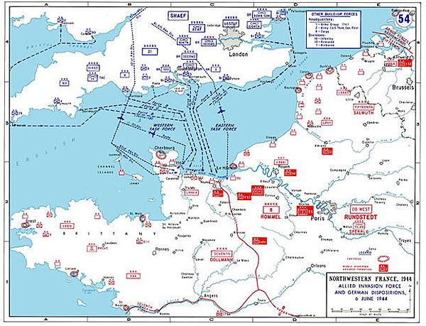 pg-dday-grand-plan-622x475