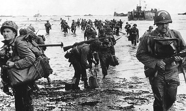 Normandy-005-A