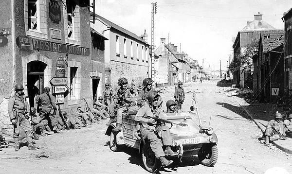 Normandy-007-A