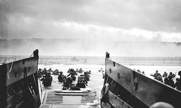 Normandy-004-A