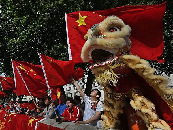 china-dragon-flag-ap