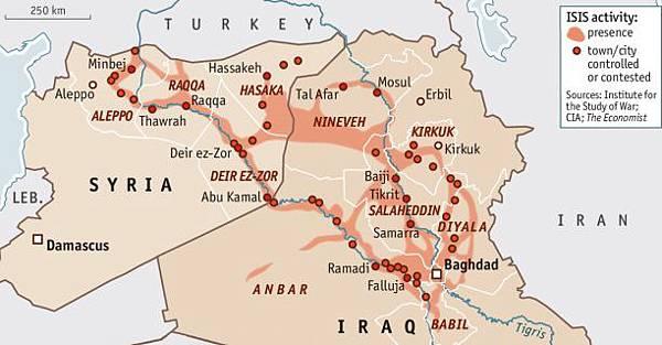 IRAQI 2