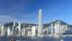 香港尊嚴2