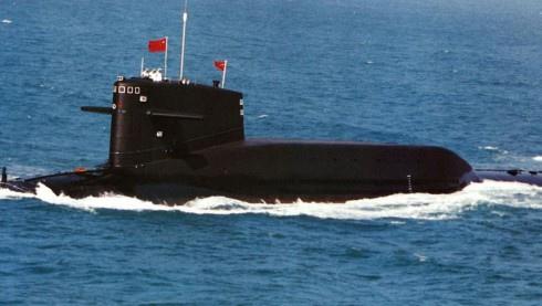 China-Sub1-490x277