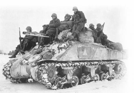 Gen. George S. Patton Jr.3