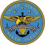 150px-US_Sixth_Fleet_Logo_high_resolution_version