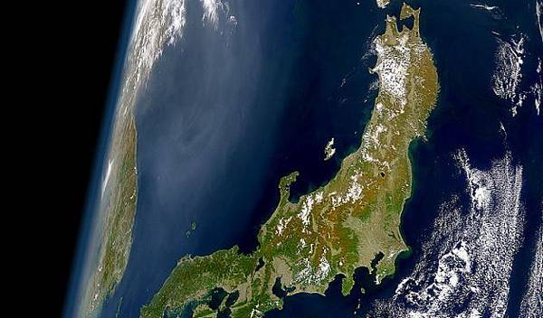 802px-Satellite_View_of_Japan_1999-e1416873183883-630x369