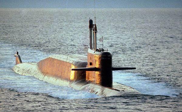 Submarine_Delta_IV_class-630x389
