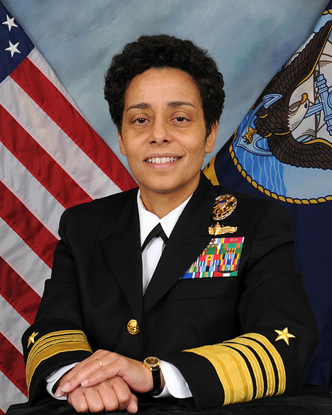 Admiral_Michelle_J._Howard_VCNO