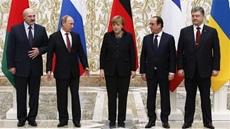 ukraine_peace_talks001_16x9