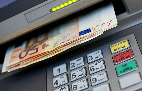 greece_euros6